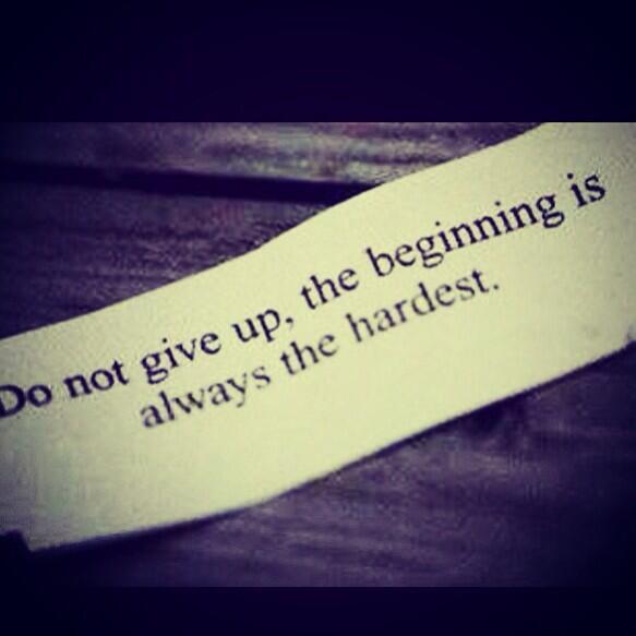 Very fitting for everyone who will be fasting soon! 👊👍 #ramadan pic.twitter.com/5JRHJujb9b