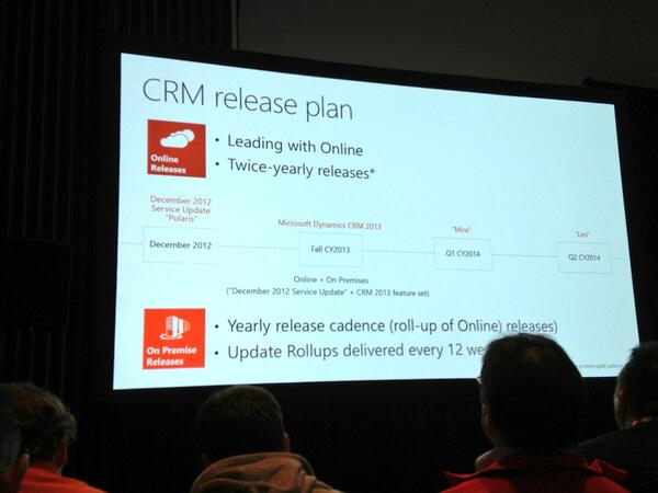 #CRM2013 #WPC2013 release plan pic.twitter.com/b8IoIcGOIy