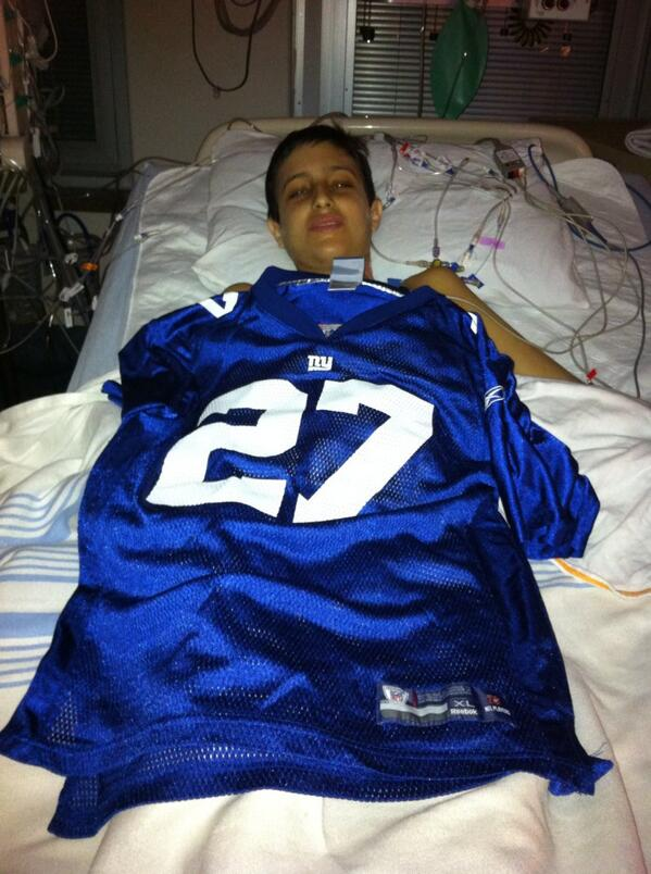 @richarddeitsch @Sports_Casters waking up from my liver transplant to watch the giants win the Super Bowl pic.twitter.com/NMFvqXTgpv