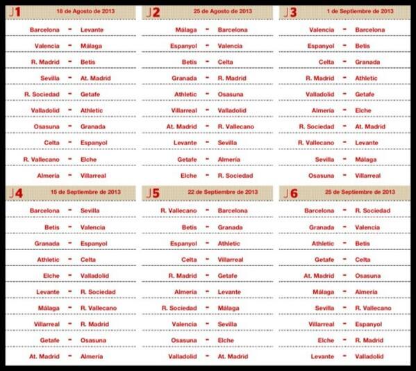 Liga BBVA 2013-2014 BOu16zrCYAA00sf