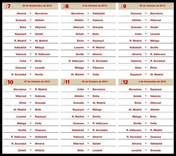 Liga BBVA 2013-2014 BOu2IKHCQAMFCg5