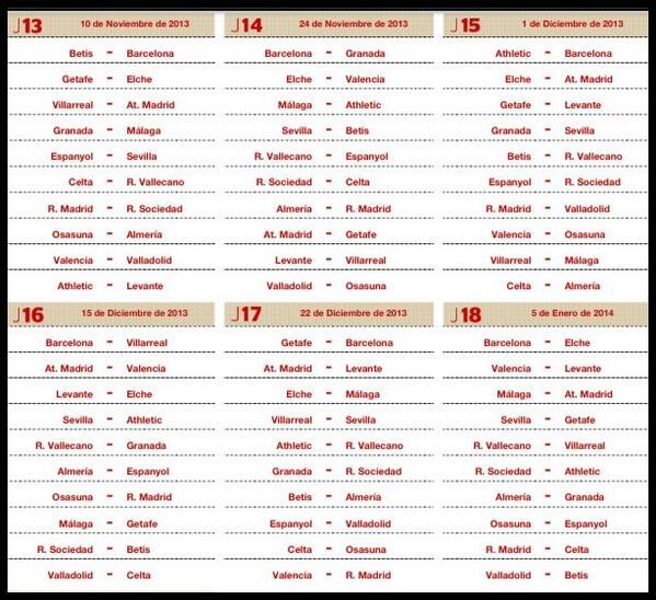 Liga BBVA 2013-2014 BOu2WOeCMAAkg5i