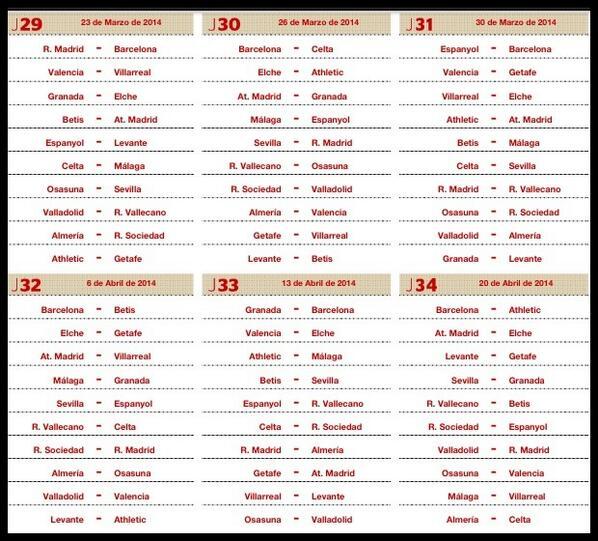Liga BBVA 2013-2014 BOu2_zJCcAE_VM4