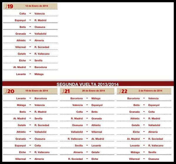Liga BBVA 2013-2014 BOu2nvACAAAb9Px