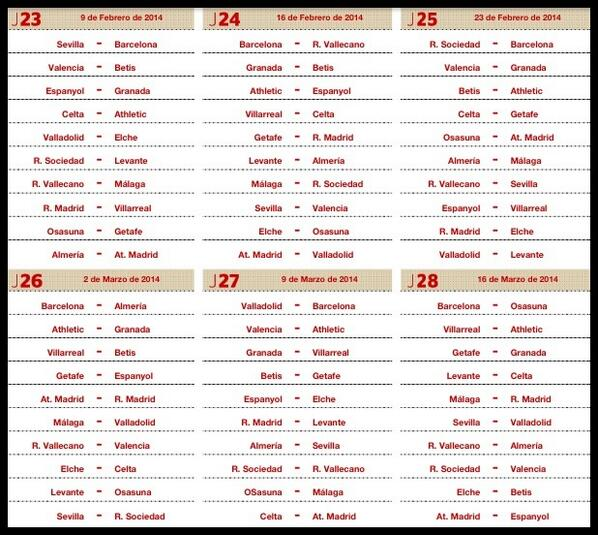 Liga BBVA 2013-2014 BOu2zW_CAAAaceL