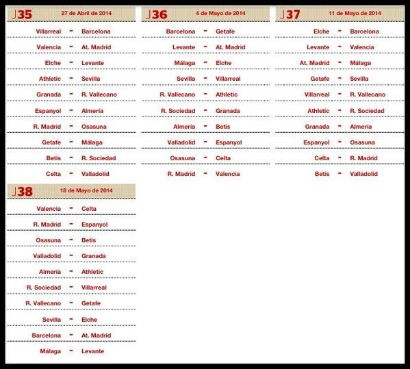 Liga BBVA 2013-2014 BOu3Uc1CYAA9ZYH