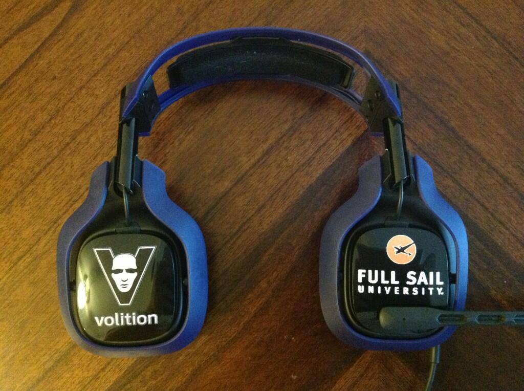 jameson durall on twitter new custom tags for my astro a40 headset fullsail dsvolition http. Black Bedroom Furniture Sets. Home Design Ideas