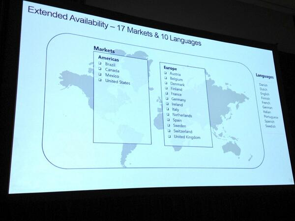 #CRM2013 #WPC13 #marketingpilot will initial availability q1 cy2014 pic.twitter.com/ftwxWlSRnf
