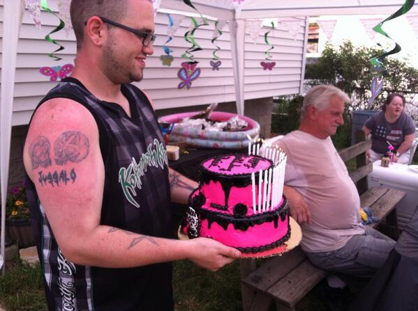 Stephen lynch cake asshole, sexy native mom naked