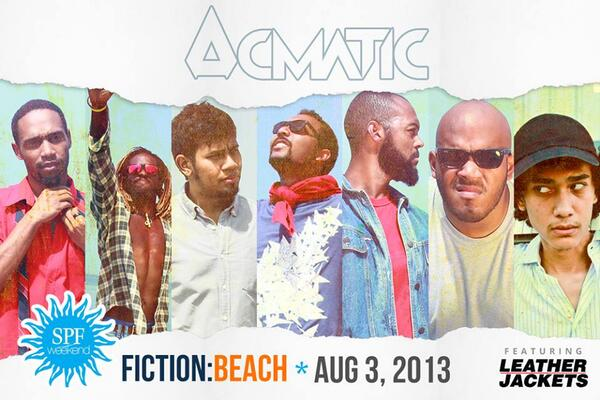 We bout to be out there bruh @spfweekendja @FictionJamaica get there for that life changing vibe http://t.co/yHWmexXxPl