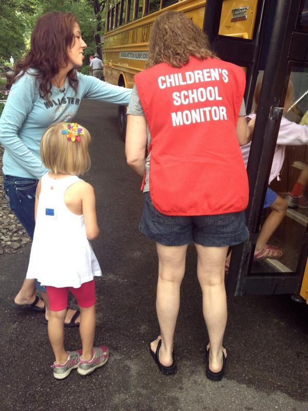 Thumbnail for Today at Chautauqua | Tuesday, July 23, 2013