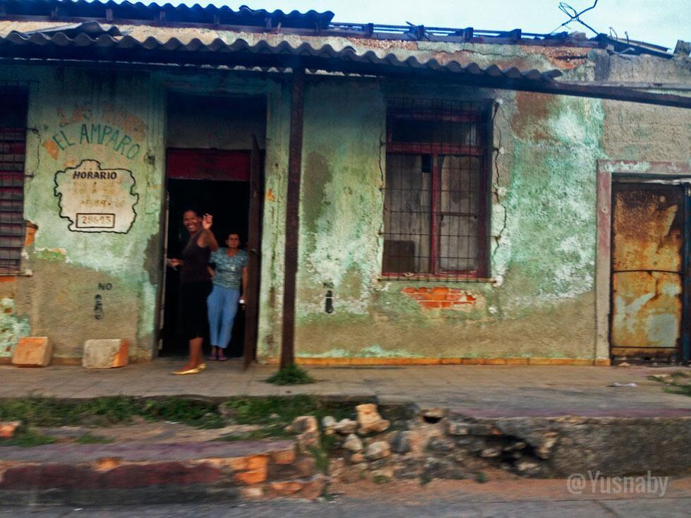 La Cuba 'cruda' de Yusnaby BP47L_aCAAACs8d