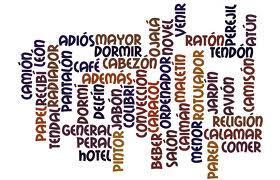 #Ortografía #Acento Palabras agudas llevan acento en sílaba tónica. pic.twitter.com/aMCtrj8W90