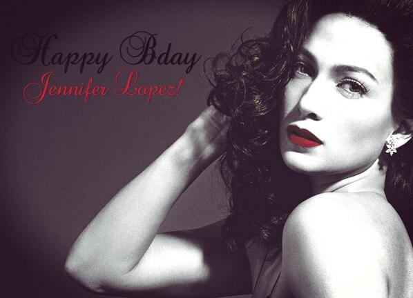 @JLo Happy Birthday!! RT if u like this pic #Jlovers! http://t.co/jLikdtQ94G