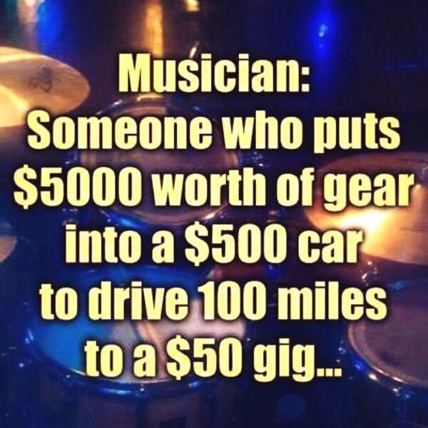 So so true http://t.co/N7516bb3b3