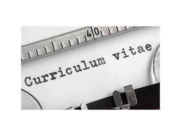Cv writing services melbourne: Order Custom Essay Online