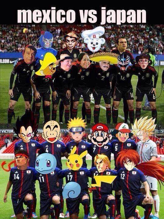 soccer memes soccermem3s twitter