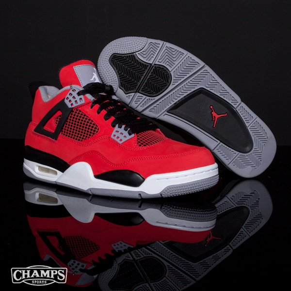 079902f2 Champs Sports on Twitter: