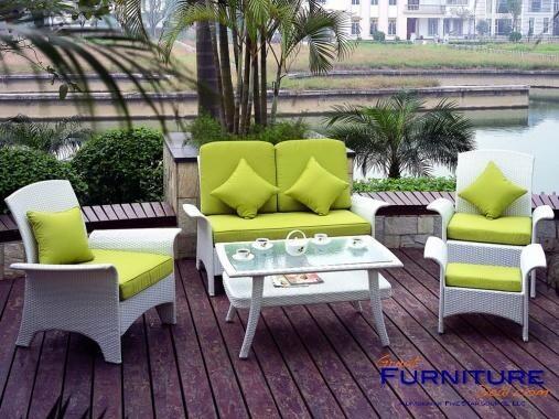 Great Furniture Deal Aico Furniture