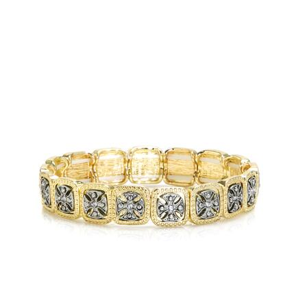 Just added hot new product https://t.co/AQzxytTCfK to my boutique https://t.co/CW49SOfVKx. Check it out: http://t.co/ejluUSbcpf