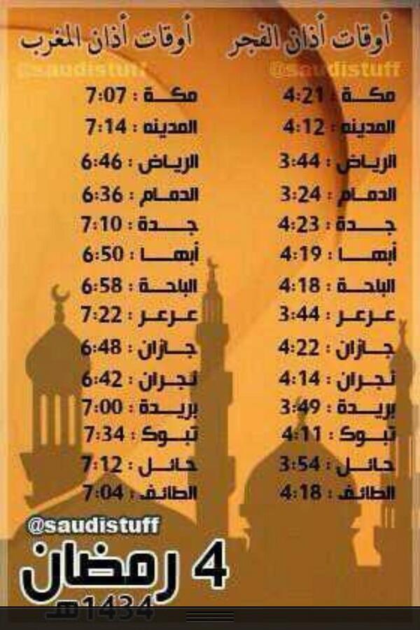 مدري وش ارسل Smagattime Twitter