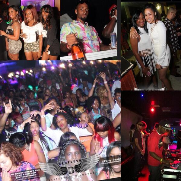 Tonight @BentleysVA Night Club || #grownandsexy NIGHT || everyone FREE all night ! #Bentleys http://t.co/lNaDMJluBd @Ceo757 ``
