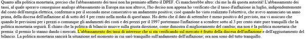 @riccardotrezzi @LocatelliSte @Scacciavillani @bisina Certo, stavano già scendendo senza euro, te lo dice bankitalia pic.twitter.com/IObttQLJSN