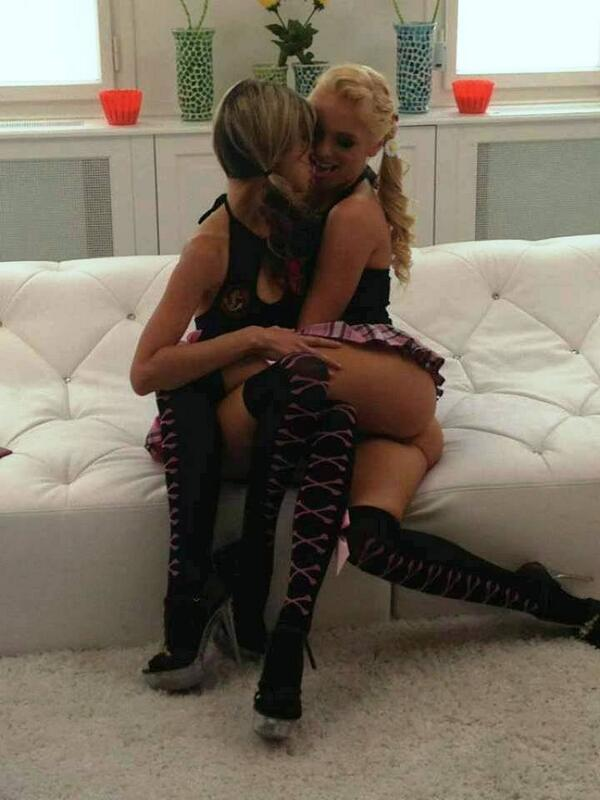 Gina Gerson On Twitter Me And She Adult Pron Xxx T Co Gul35djdys