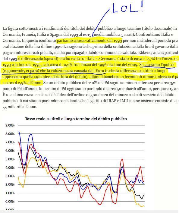 .@riccardotrezzi ma anche senza chiedere penso tu possa ben usare i tuoi occhi... vedi citata convergenza verso zero? pic.twitter.com/cWEIYsDzmT