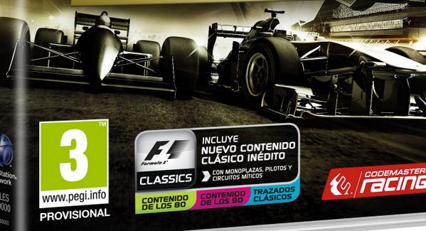 F1 2013 de Codemasters BPNo6bbCcAAf7pq
