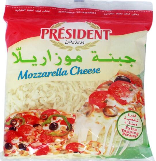 Op Twitter كيف اخلي جبن البيتزا يمط زي المطاعم دايما يتحمر الموزريلا على شكله مايذوب رتويت بليز Nourah Moha