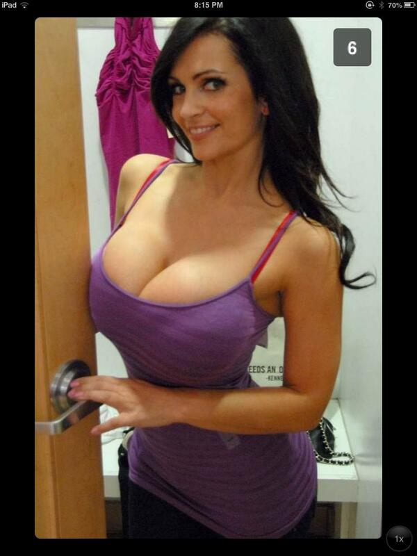 Contests For Biggest Pussy 4