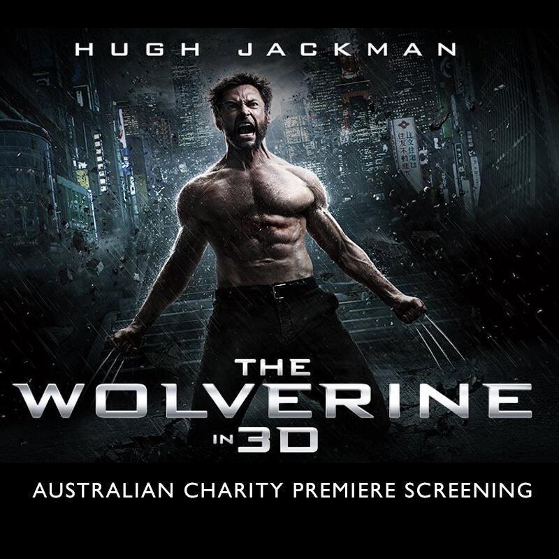 hugh jackman celebrity fitness