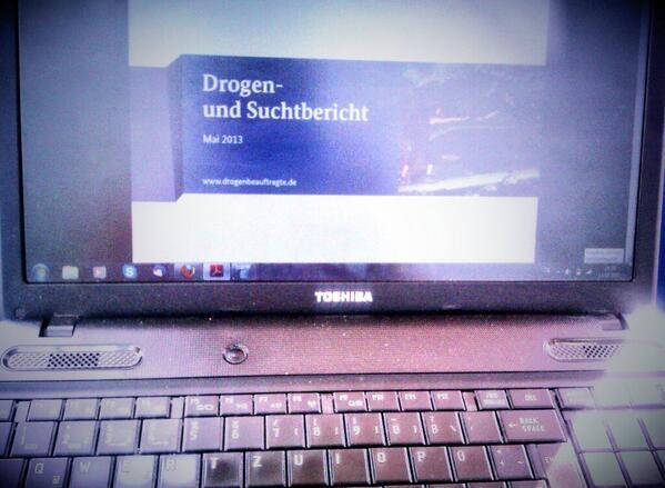 ebook psychiatrische