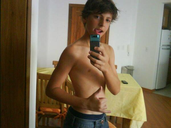 uno sexogay