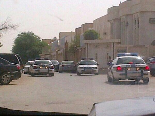 القبض محمد شنوان العنزي السجن BPUexhtCYAAF5Uf.jpg