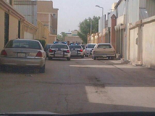 القبض محمد شنوان العنزي السجن BPUfRJxCUAA9w57.jpg