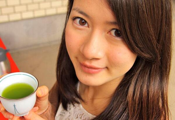 ゲーム大好きアナウンサーの宇内梨沙さんの高画質な画像まとめ!