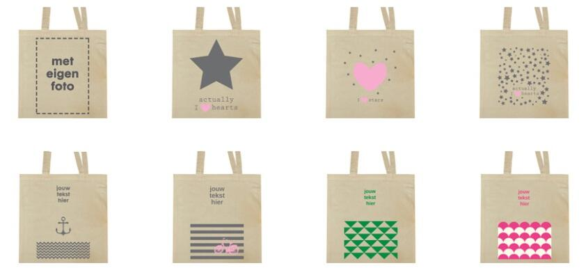 Tassen Eigen Ontwerp : Hema on twitter quot ontwerp je eigen canvas tas http t