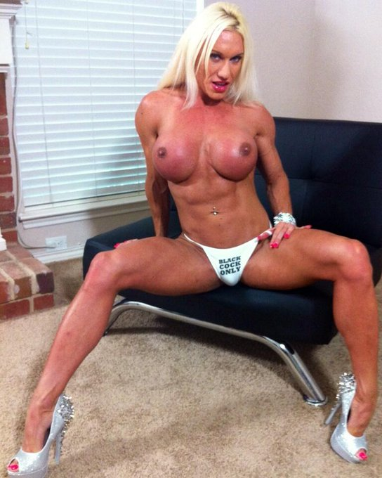 For all my #bbc #cuckold and #ir lovers out there http://t.co/en8OCHGJzX