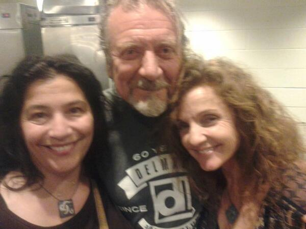 Who is robert plant currently dating. Who is robert plant currently dating.
