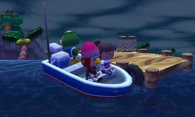 Tus fotos de Animal Crossing New Leaf BPheG4sCIAA0tHc