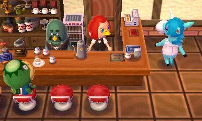 Tus fotos de Animal Crossing New Leaf BPheVtICQAA92zc
