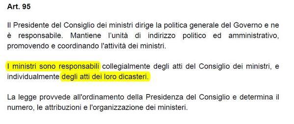 Lorenzo Sarti on Twitter 95