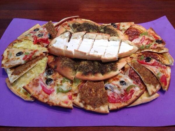 زعفران On Twitter Alkhobarrest مخبز وحلويات أطايب في الجبيل الصناعية ارجو منكم الدعم بالريتويت Http T Co Taow9enmhp
