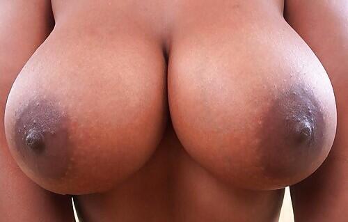 porno africain gratuit escort pontarlier