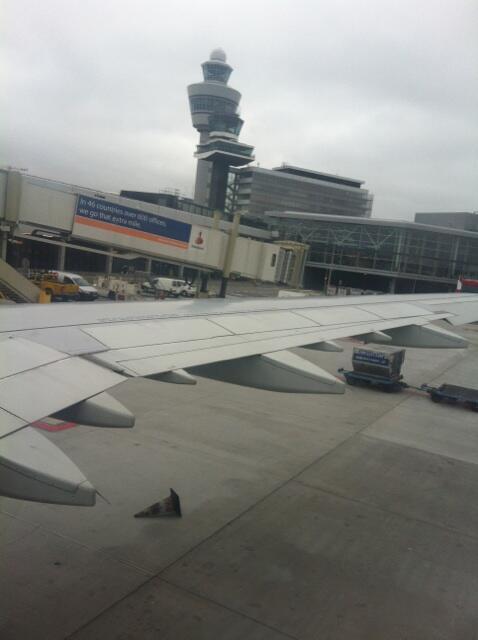 Amsterdam > Parijs > Benalmadena http://t.co/wzCJLcB1fb