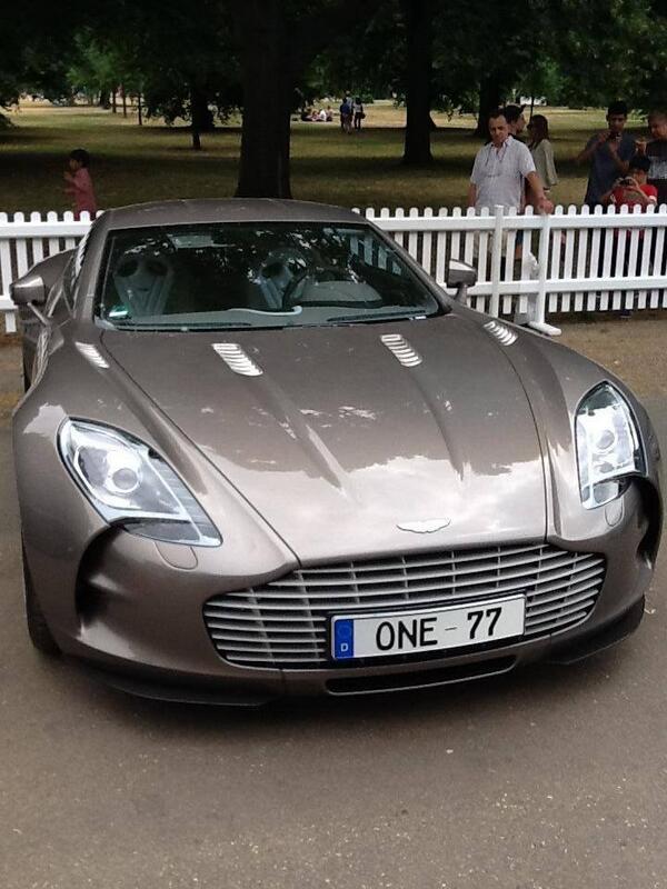 Aston Martin On Twitter K Facebook Likes On Our One Image - Aston martin under 50k