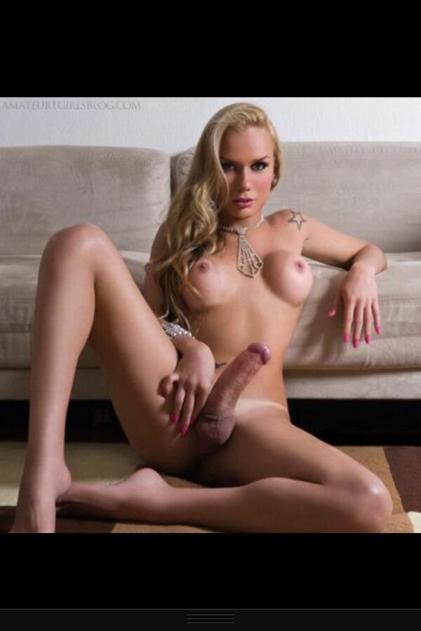 sucking cocks best porn escort