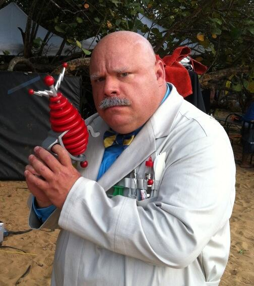 kevin chamberlin deathkevin chamberlin 2011, kevin chamberlin 2016, kevin chamberlin instagram, kevin chamberlin facebook, kevin chamberlin, kevin chamberlin 2015, kevin chamberlin jessie, kevin chamberlin net worth, kevin chamberlin gay, kevin chamberlin death, kevin chamberlin singing, kevin chamberlin wife, kevin chamberlin murio, kevin chamberlin weight, kevin chamberlin movies and tv shows, kevin chamberlin wizard of oz, kevin chamberlin broadway, kevin chamberlin seussical, kevin chamberlin addams family, kevin chamberlin family